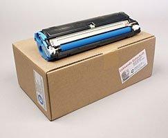 Epson Toner S050099 cyan hohe Kapazität (C13S050099)