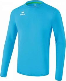 Erima Liga Shirt langarm hellblau (Herren) (3141825)