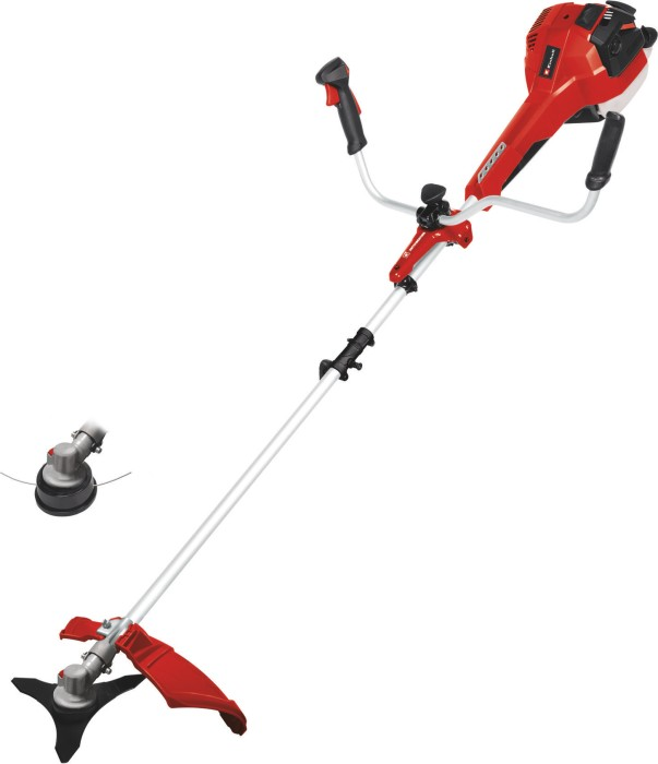 Einhell GE-BC 43-AS Petrol lawn trimmer (3404610)