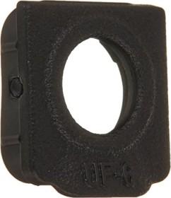 Nikon UF-6 Anschlussabdeckung (VBW92501)
