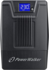 BlueWalker PowerWalker VI 600 SCL, USB (10121139)