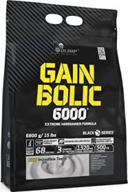 Olimp Gain Bolic 6000 Vanille 6.8kg