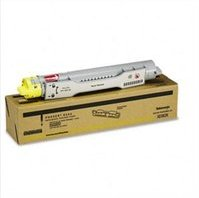 Xerox 016-2003-00 Toner yellow -- via Amazon Partnerprogramm