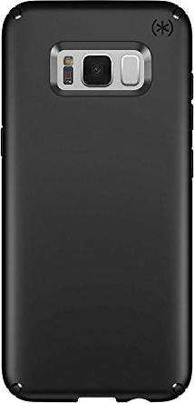 Speck Presidio für Samsung Galaxy S8+ schwarz (90256-1050) -- via Amazon Partnerprogramm