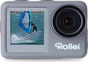 Bild Rollei Actioncam 9s Plus (40329)