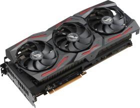 ASUS ROG Strix Radeon RX 5600 XT Top, ROG-STRIX-RX5600XT-T6G-GAMING, 6GB GDDR6, HDMI, 3x DP (90YV0EB2-M0NA00)