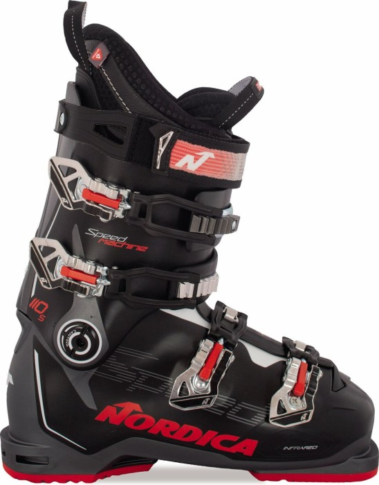 Nordica Speedmachine 110 (Herren) -- via Amazon Partnerprogramm