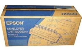 Epson Drum S050095 black (C13S050095)