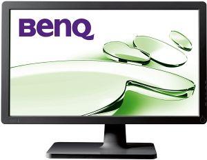 """BenQ V2410 Eco, 24"""" (9H.L3NLB.QBE)"""