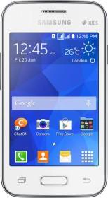 Samsung Galaxy Young 2 G130H weiß