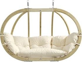 Amazonas Globo Royal Chair Hängesessel natura (AZ-2030850)