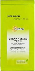 Aurica nettle Tea, 100g