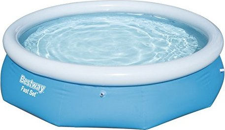 Bestway Fast Set Pool 305x76cm (57266/90084/57270) -- via Amazon Partnerprogramm