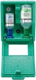 Plum Augenspülwandbox-Set, 700ml (1x 500ml, 1x 200ml) (4789)