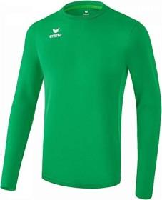 Erima Liga Shirt langarm grün (Herren) (3141823)