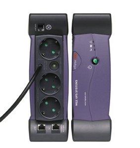 MGE Pulsar Ellipse 500 USBS (66739)