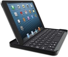 Kensington KeyCover für iPad Mini (K97011DE)