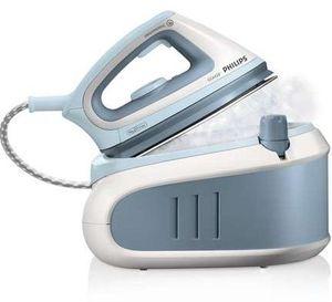 Philips GC6420 steam generator iron