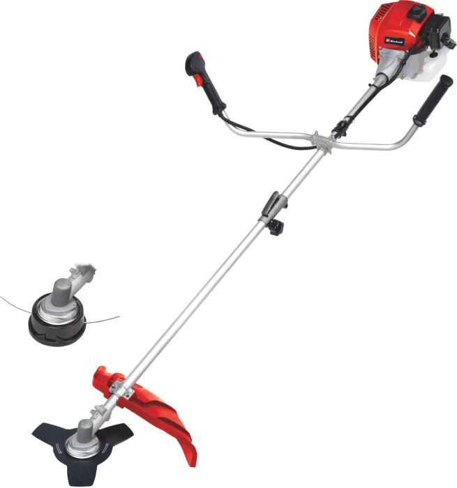 Einhell GH-BC 43-AS Petrol lawn trimmer (3401973)