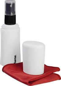 Hama notebook cleaning kit (various types)