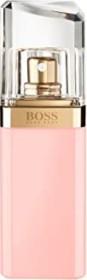 Hugo Boss Boss Ma Vie Eau De Parfum, 30ml
