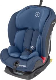 Maxi-Cosi Titan basic blue 2019/2020