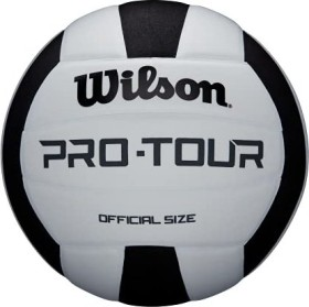 Wilson Volleyball Pro Tour (WTH3900)