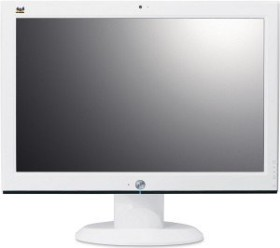 "ViewSonic VX2255wmh, 22"""