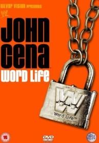 WWE - John Cena, my life (DVD)