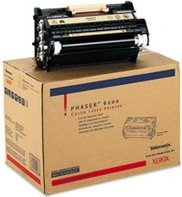 Xerox 016-2012-00 Drum -- via Amazon Partnerprogramm