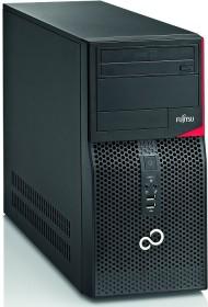 Fujitsu Esprimo P420 E85+, Core i5-4460, 8GB RAM, 256GB SSD, Windows 10 Home (VFY:P0420P45SCDE)