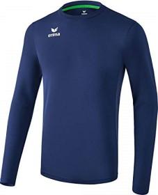 Erima Liga Shirt langarm dunkelblau (Herren) (3141824)