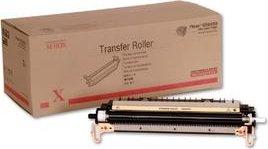 Xerox Transfereinheit 108R00592