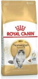 Royal Canin Norwegian Waldkatze Adult 10kg