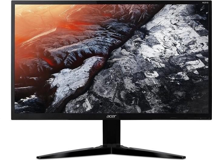 "Acer KG1 KG251QFbmidpx, 24.5"" (UM.KX1EE.F01)"