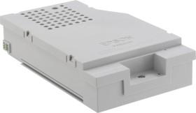 Epson PJMB-100 Maintenance kit (C13S020476)