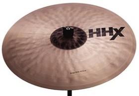 "Sabian HHX Stage Ride 20"" (12012XN)"