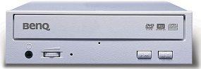 BenQ DW822A bulk (99.B4H15.0F1)