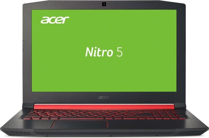 Acer Aspire Nitro 5 AN515-51-71QB (NH.Q2SEV.002)