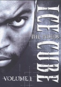 Ice Cube - The Videos
