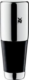 WMF Vino Weinflaschenverschluss (06.4072.7920)