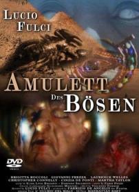 Amulett des Bösen (Lucio Fulci)