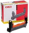 OKI 41962805 Trommel gelb -- via Amazon Partnerprogramm