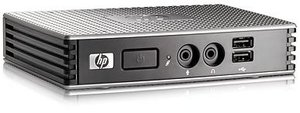 HP Compaq Thin Client T5325, Marvell ARM 1.20GHz (VY623AT)