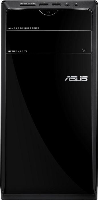 ASUS Essentio CM6730-UK004S, UK (90PD74DBP157GPK0LKKZ)