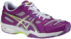 Asics Gel-Solution Slam 2 (Damen)