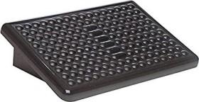UNiLUX Confort footrest (100340817)