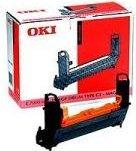 OKI Drum 41962806 magenta