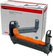 OKI 41962808 Drum black -- via Amazon Partnerprogramm