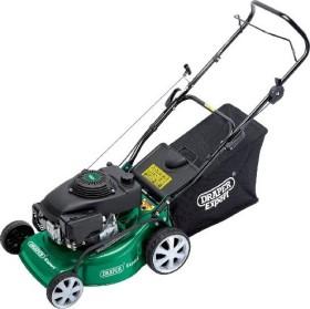 Draper LMP401 petrol lawn mower (08401)